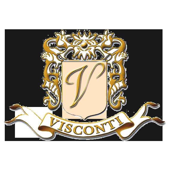 Pasticceria Visconti Turate (prov. Como)